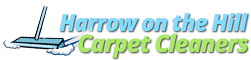 Harrow on the Hill Carpet Cleaners